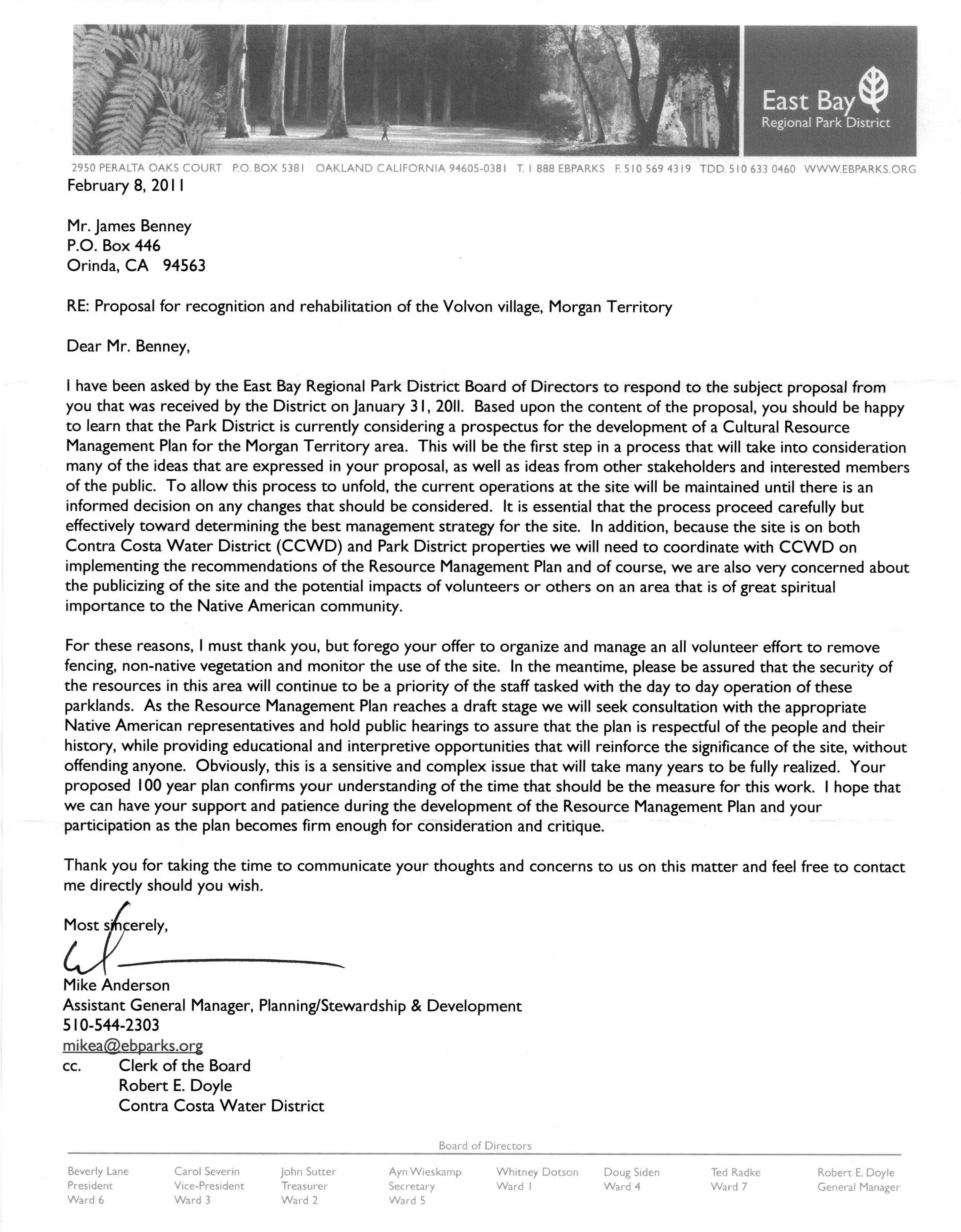 EBRPD_Response_Letter